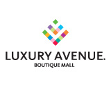 Luxury Avenue logo