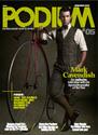 Podim Magazine